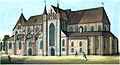 Lisch-Schwerin Der Dom.jpg