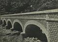 Litani river Irrigation- 1947.png