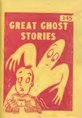 Little Blue Book -145 - Great Ghost Stories (IA little blue book 145 great ghost stories 1924).pdf