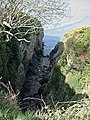 Little Hell - geograph.org.uk - 293596.jpg