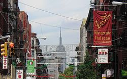 Little Italy and Empire State Building.JPG
