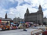 Liverpool Cruise Terminal - 2012-08-03 (5).JPG