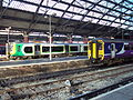 Liverpool Lime Street station - DSC06124.JPG