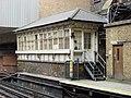 Liverpool Street signal box.jpg