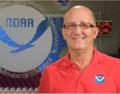 Lixion Avila (meteorologist).png