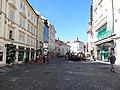 Ljubljana, Eslovènia (agost 2013) - panoramio (25).jpg