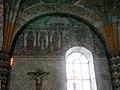 Ljusdals kyrka helgon.jpg