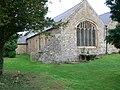 Llanasa Parish Church - geograph.org.uk - 671830.jpg