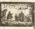 Llanto del occidente en el ocaso del mas claro sol de las Españas - funebres demostraciones, que hizo, pyra real, que erigio en las exequias del rey N. Señor D. Felipe IIII. el Grande (1666) (14769234532).jpg