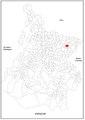 Localisation de Vieuzos dans les Hautes-Pyrénées 1.pdf