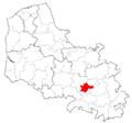 Localisation de la Communauté de Communes du Val de Gy.png