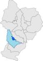 Localització d'Altron respecte de Sort.png