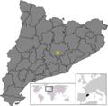 Localització de Manresa.png