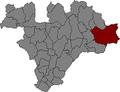 Localització de Sant Celoni.png