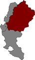 Localització de la Vall de Boí.png