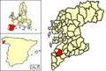 Localización de Gondomar.png