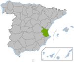 Localización provincia de Valencia.png