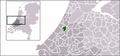 LocatieLeiden.png