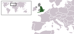 LocationEngland.png