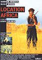 Location Africa.jpg