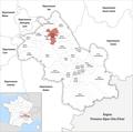 Locator map of Kanton Bourgoin-Jallieu 2019.png