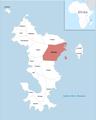 Locator map of Mamoudzou 2018.png