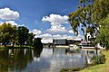 Loch Logan Waterfront, Bloemfontein, Free State, South Africa (19915335154).jpg