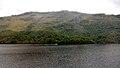 Loch Lomond (26840804859).jpg