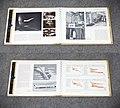 Lockheed L-2000-7 - - advertising brochure - excerpt 8.jpg