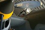 Lockheed P-38J Lightning (7529870372).jpg