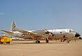 Lockheed P-3C 159322 VP-49 JAX 190776 edited-2.jpg