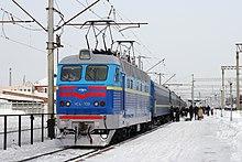220px Locomotive_ChS4 109_2012_G1 electric locomotive wikipedia