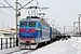 Locomotive ChS4-109 2012 G1.jpg