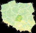 Lodzkie (EE,E NN,N).png