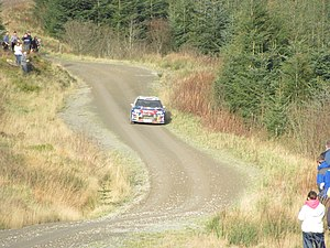 Loeb Wales Rally GB 2011 - 2.jpg
