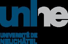 Logo-unine.png