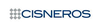 Grupo Cisneros - Image: Logo Cisneros