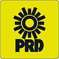 LogoPRD.jpg