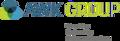 Logo AWK RGB klein.png