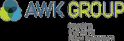Logo AWK RGB klein