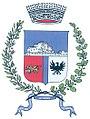 Logo Calliano.jpg