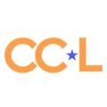 Logo Catalans Lliures.png