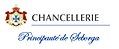 Logo Chancellerie-Seborga.jpg