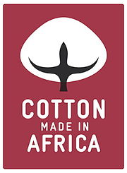 Logo Cotton-made-in-Africa