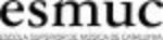 Logo ESMUC negre.jpg
