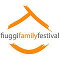Logo HD FFF 2014.jpg