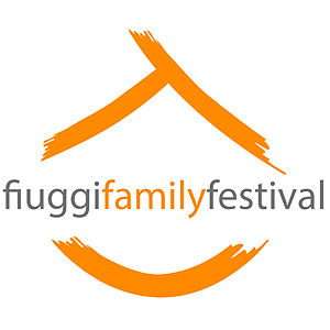 Fiuggi Family Festival Official Logo