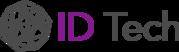 Logo de ID Tech