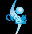Logo Sheló NABEL desde 2008..png