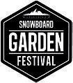 Logo Snow Garden 2013.jpg
